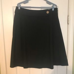 Bock Talbots Skirt-16
